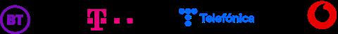telco-logo-strip